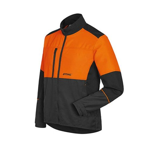Genuine STIHL Function Universal Jacket